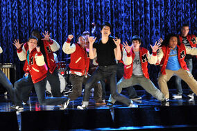 Glee+S3E3+5.jpg