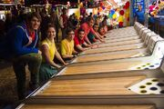 Glee-5x01-15.jpg