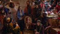 LivingNativity NewDirections.png