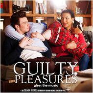 Guilty Pleasures.jpg