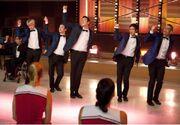 Boys Dance NBK.jpg