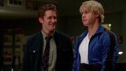 Glee-S04-1.jpg