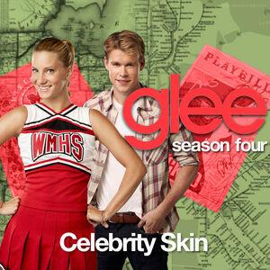 Glee celebrity skin.jpg