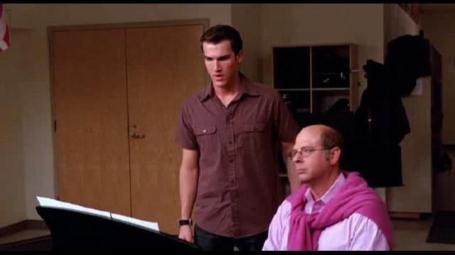 Where_Is_Love?_-_Glee-0