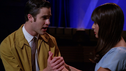 05x04 One Hand One Heart