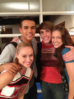 Glee-melissa-benoist-32300251-600-800.jpg