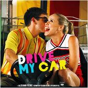 Drive My Car.jpg