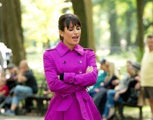 Rachel sing yesterday.jpg