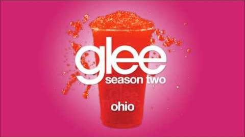 Ohio Glee HD FULL STUDIO