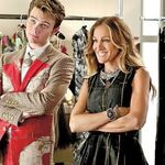 Glee-Makeover-–-Kurt-Isabelle.jpeg