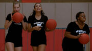 Glee-msh-off-dodgeball.jpg