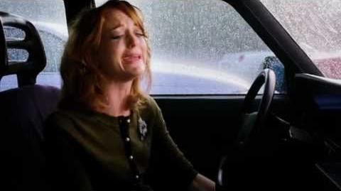 Glee 1x02 - All By Myself (best Emma scene!)-0