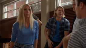 5x12 Holly & Sam Happy.png