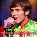 Sgt Pepper's Lonely Hearts Club Band.jpg 6.jpg