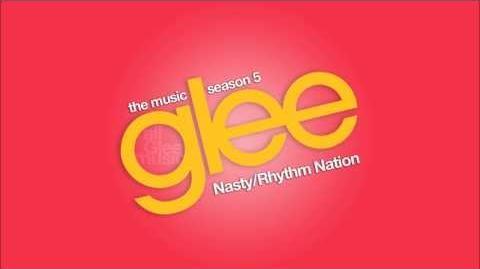 Glee_Cast-_Nasty_Rhythm_Nation
