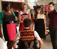 Glee 620 091112.jpg