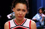 Santana llorando.jpg