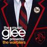 Glee thewarblers