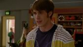 Glee-Your-Song-Full-Performance-Video-622x349