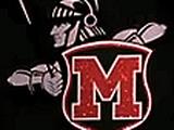 William McKinley High School