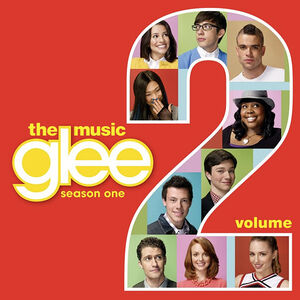 Glee-soundtrack-2.jpg