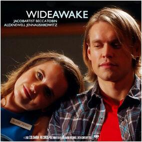 Wide Awake.jpg 6.jpg