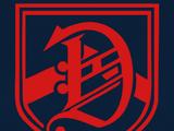 Dalton Academy