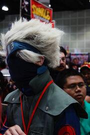 AX - Naruto - Kakashi Hatake.jpg