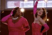 Glee-season-4-girls-and-boys-on-film-unique-marley.jpg