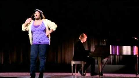 Glee_Clip_-_Mercedes_Audition-0