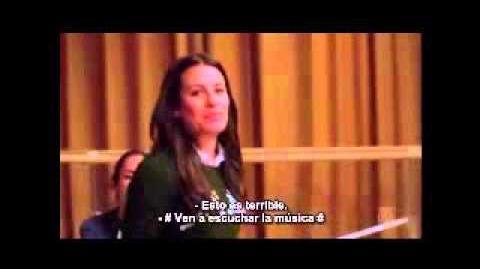 Glee Cabaret-0