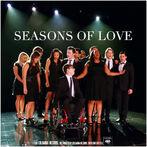 Seasons Of Love 2.jpg