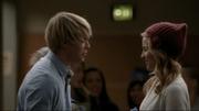 Glee-comeback-episode1.png