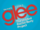 Glee: The Music, The Untitled Rachel Berry Project (EP)