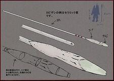 Kabizashi structure.jpg