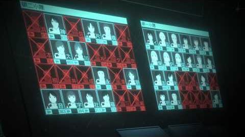 『劇場版 シドニアの騎士』本予告 Knights of Sidonia The Movie Main PV
