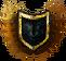 Achievement icon.png