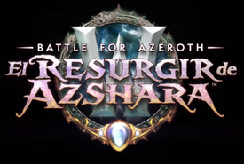 Rise of Azshara logoES.png