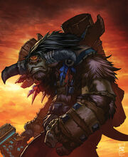 Baine-bloodhoof-large.jpg