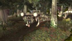 Blackwood Den (Cataclysm).jpg