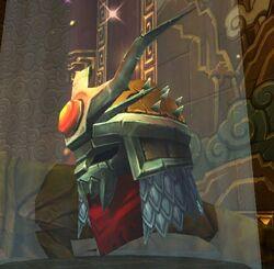 Battle Helm of the Thunder King.jpg