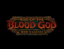 WoW Classic ROTBG logo.png