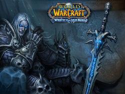 Wrath of the Lich King Northrend loading screen.jpg