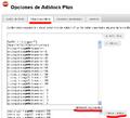 Antispam2.PNG