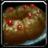 Inv food christmasfruitcake 01.png