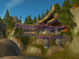 The Farstrider Lodge.jpg