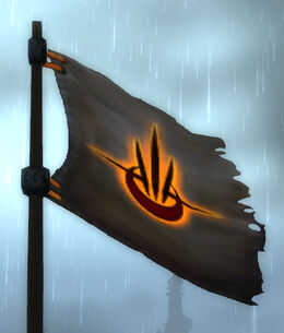 Gilneas flag.jpg