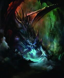 Blue dragon WotLK art.jpg