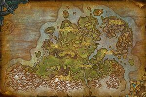 WorldMap-StormsongValleyES.jpg