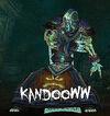 Kandooww
